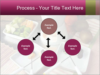 0000086920 PowerPoint Template - Slide 91