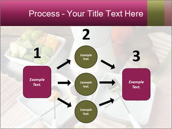 0000086920 PowerPoint Templates - Slide 92