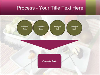 0000086920 PowerPoint Template - Slide 93