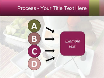 0000086920 PowerPoint Templates - Slide 94