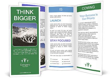 0000086921 Brochure Templates