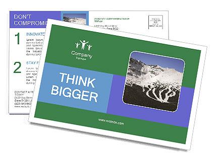 0000086921 Postcard Templates
