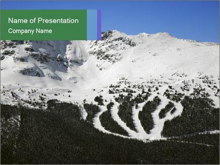 0000086921 PowerPoint Templates