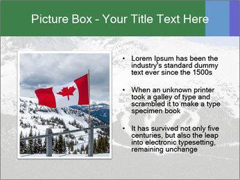 0000086921 PowerPoint Template - Slide 13