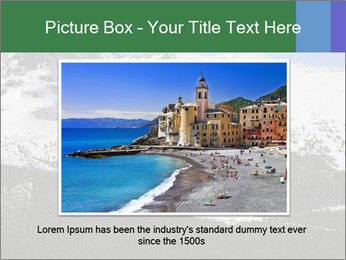 0000086921 PowerPoint Template - Slide 15