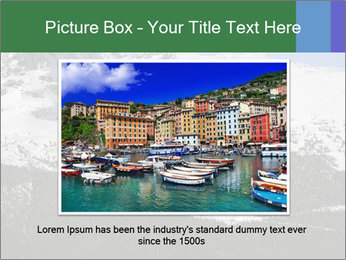 0000086921 PowerPoint Template - Slide 16