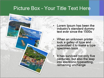 0000086921 PowerPoint Template - Slide 17