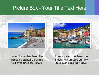 0000086921 PowerPoint Template - Slide 18