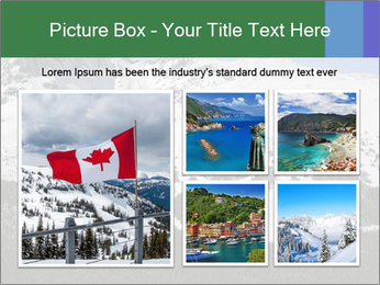 0000086921 PowerPoint Template - Slide 19