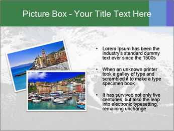 0000086921 PowerPoint Template - Slide 20