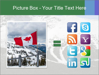 0000086921 PowerPoint Template - Slide 21