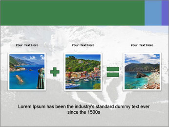0000086921 PowerPoint Template - Slide 22