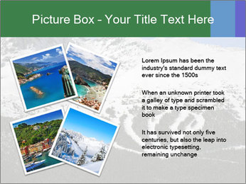 0000086921 PowerPoint Template - Slide 23