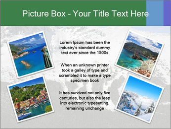 0000086921 PowerPoint Template - Slide 24