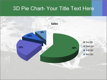 0000086921 PowerPoint Template - Slide 35