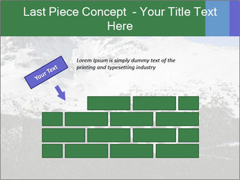 0000086921 PowerPoint Template - Slide 46