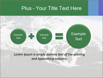 0000086921 PowerPoint Template - Slide 75
