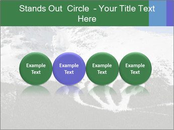 0000086921 PowerPoint Template - Slide 76