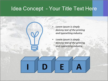 0000086921 PowerPoint Template - Slide 80