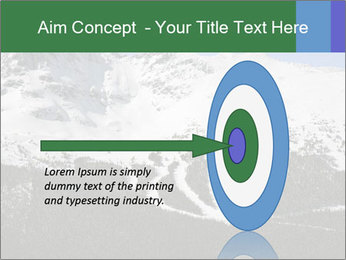 0000086921 PowerPoint Template - Slide 83
