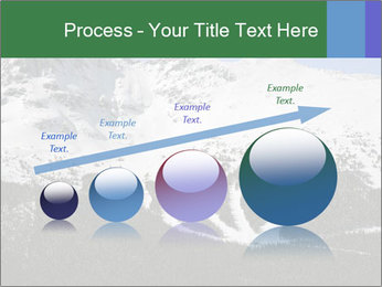 0000086921 PowerPoint Template - Slide 87