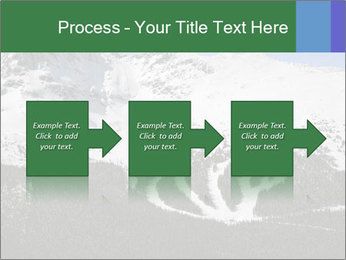 0000086921 PowerPoint Template - Slide 88
