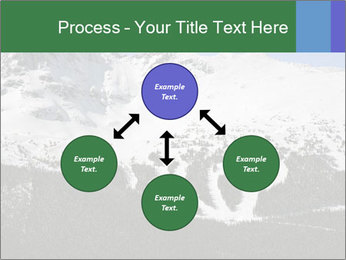 0000086921 PowerPoint Template - Slide 91