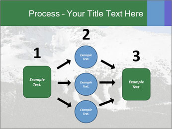 0000086921 PowerPoint Template - Slide 92