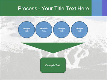 0000086921 PowerPoint Template - Slide 93