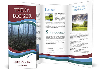 0000086922 Brochure Template