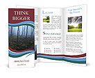 0000086922 Brochure Templates