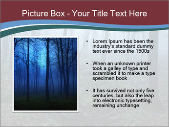 0000086922 PowerPoint Templates - Slide 13