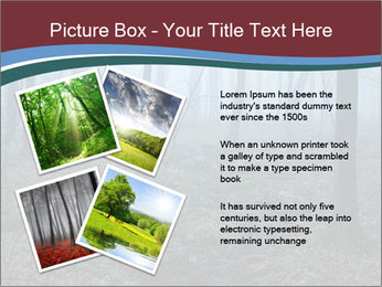 0000086922 PowerPoint Templates - Slide 23