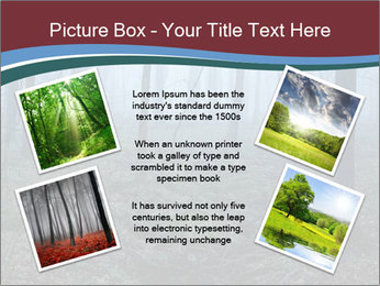 0000086922 PowerPoint Templates - Slide 24