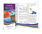 0000086923 Brochure Template