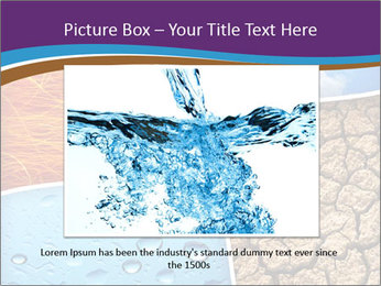0000086923 PowerPoint Templates - Slide 15