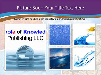 0000086923 PowerPoint Templates - Slide 19