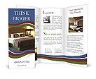 0000086924 Brochure Template