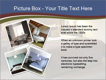 0000086924 PowerPoint Templates - Slide 23