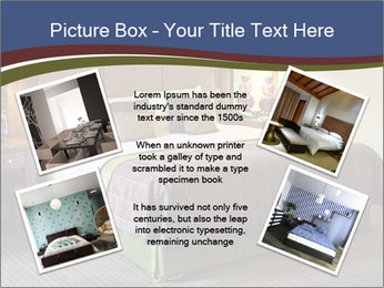0000086924 PowerPoint Templates - Slide 24