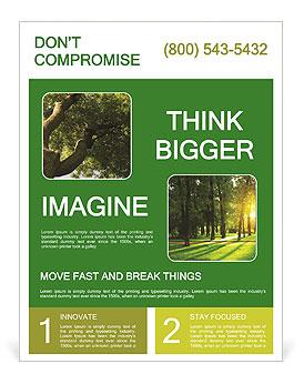 0000086925 Flyer Template