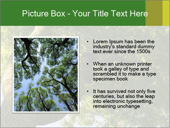 0000086925 PowerPoint Templates - Slide 13