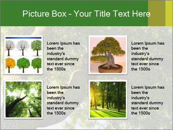 0000086925 PowerPoint Templates - Slide 14