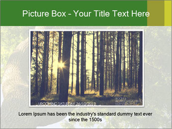 0000086925 PowerPoint Templates - Slide 15