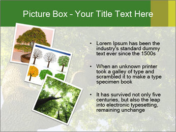 0000086925 PowerPoint Templates - Slide 17