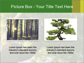 0000086925 PowerPoint Templates - Slide 18