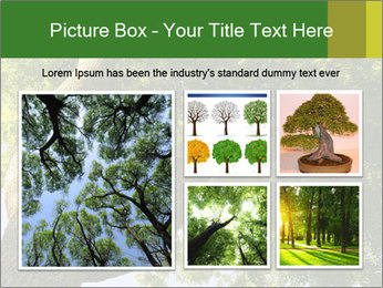 0000086925 PowerPoint Templates - Slide 19