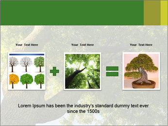 0000086925 PowerPoint Templates - Slide 22