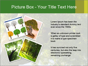 0000086925 PowerPoint Templates - Slide 23