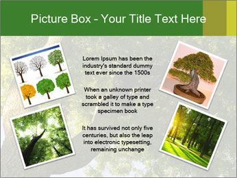 0000086925 PowerPoint Templates - Slide 24